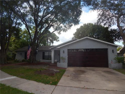 Photo of 109 Peacock Circle, SAFETY HARBOR, FL 34695 (MLS # A4194218)