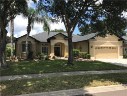 Photo of 933 Kerwood Circle, OVIEDO, FL 32765 (MLS # A4194227)