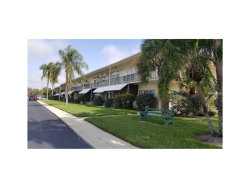 Photo of 4153 58th Street N, Unit 277, KENNETH CITY, FL 33709 (MLS # A4194232)