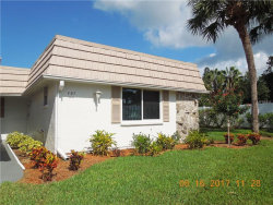 Photo of 2441 Riverbluff Parkway, Unit V-217, SARASOTA, FL 34231 (MLS # A4194320)