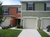 Photo of 287 Winding Vine Lane, Unit 34, ORLANDO, FL 32824 (MLS # A4194342)
