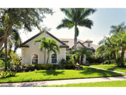 Photo of 8941 Wildlife Loop, SARASOTA, FL 34238 (MLS # A4194355)