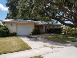 Photo of 7132 Antigua Place, SARASOTA, FL 34231 (MLS # A4194375)
