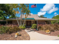 Photo of 1708 78th Street W, BRADENTON, FL 34209 (MLS # A4194382)