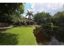 Photo of 3615 Walden Pond Drive, SARASOTA, FL 34240 (MLS # A4194412)