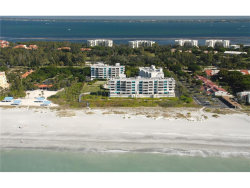 Photo of 2109 Gulf Of Mexico Drive, Unit 1202, LONGBOAT KEY, FL 34228 (MLS # A4194421)