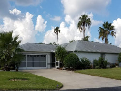 Photo of 2417 Waterford Court, PALMETTO, FL 34221 (MLS # A4194430)