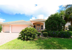 Photo of 9007 Brookfield Terrace, BRADENTON, FL 34212 (MLS # A4194441)