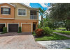 Photo of 7932 Limestone Lane, Unit 19-203, SARASOTA, FL 34233 (MLS # A4194447)
