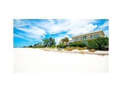 Photo of 1000 Gulf Drive N, Unit 4, BRADENTON BEACH, FL 34217 (MLS # A4194465)