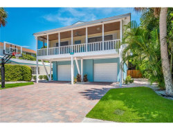 Photo of 107 Willow Avenue, ANNA MARIA, FL 34216 (MLS # A4194492)