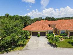 Photo of 5642 Cortina Lane, PALMETTO, FL 34221 (MLS # A4194522)