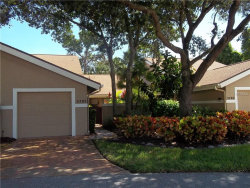 Photo of 5705 Monte Rosso Road, SARASOTA, FL 34243 (MLS # A4194603)
