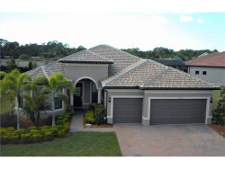 Photo of 11065 Sandhill Preserve Drive, SARASOTA, FL 34238 (MLS # A4194627)