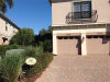 Photo of 7216 Hamilton Road, Unit 306, BRADENTON, FL 34209 (MLS # A4194638)
