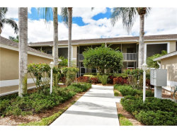 Photo of 5210 Hyland Hills Avenue, Unit 1123, SARASOTA, FL 34241 (MLS # A4194647)