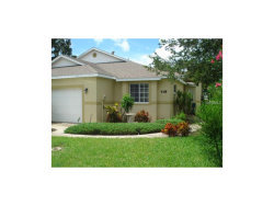 Photo of 418 28th Street W, PALMETTO, FL 34221 (MLS # A4194739)
