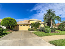 Photo of 2665 Royal Palm Drive, NORTH PORT, FL 34288 (MLS # A4194784)