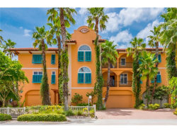 Photo of 1706 Gulf Drive N, Unit C, BRADENTON BEACH, FL 34217 (MLS # A4194818)