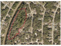 Photo of Jesup Avenue, NORTH PORT, FL 34288 (MLS # A4194852)