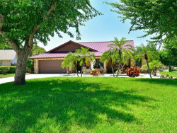 Photo of 1815 76th St W, BRADENTON, FL 34209 (MLS # A4194854)