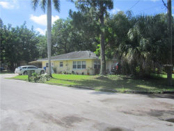 Photo of 1501 18th Street W, BRADENTON, FL 34205 (MLS # A4194858)
