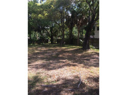 Photo of 1632 Ballard Park Drive, BRADENTON, FL 34205 (MLS # A4194874)