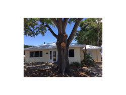 Photo of 210 7th Street W, Unit A, PALMETTO, FL 34221 (MLS # A4194931)