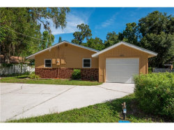 Photo of 1921 6th Avenue E, BRADENTON, FL 34208 (MLS # A4194953)