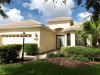 Photo of 1311 Thornapple Drive, OSPREY, FL 34229 (MLS # A4194991)