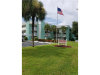 Photo of 3300 Beneva Road, Unit 233, SARASOTA, FL 34232 (MLS # A4195002)