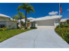 Photo of 6754 Paseo Castille, SARASOTA, FL 34238 (MLS # A4195145)