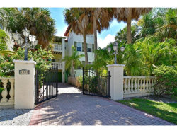 Photo of 4003 5th Avenue, HOLMES BEACH, FL 34217 (MLS # A4195152)