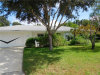 Photo of 2929 Grove Street, SARASOTA, FL 34239 (MLS # A4195187)