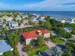 Photo of 520 Bayview Place, ANNA MARIA, FL 34216 (MLS # A4195295)