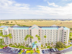 Photo of 2320 Terra Ceia Bay Boulevard, Unit 404, PALMETTO, FL 34221 (MLS # A4195422)