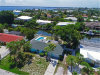 Photo of 612 Concord Lane, HOLMES BEACH, FL 34217 (MLS # A4195510)