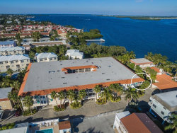 Photo of 1325 Gulf Drive N, Unit 264, BRADENTON BEACH, FL 34217 (MLS # A4195572)