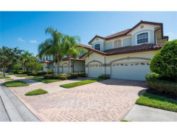 Photo of 8249 Miramar Way, Unit 204, LAKEWOOD RANCH, FL 34202 (MLS # A4195598)