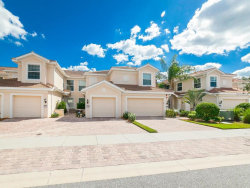 Photo of 5733 Fossano Drive, Unit 802, SARASOTA, FL 34238 (MLS # A4195668)
