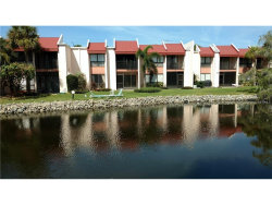 Photo of 1801 Gulf Drive, Unit 120, BRADENTON BEACH, FL 34217 (MLS # A4195822)