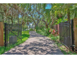 Photo of 4312 Higel Avenue, SARASOTA, FL 34242 (MLS # A4195909)