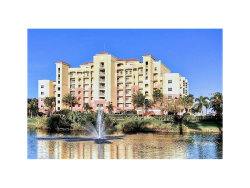 Photo of 606 Riviera Dunes Way, Unit 201, PALMETTO, FL 34221 (MLS # A4195912)
