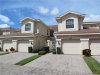 Photo of 7088 Prosperity Circle, Unit 1104, SARASOTA, FL 34238 (MLS # A4196045)