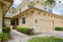 Photo of 6415 Moorings Point Circle, Unit 102, LAKEWOOD RANCH, FL 34202 (MLS # A4196054)