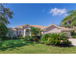 Photo of 7302 Chatsworth Court, UNIVERSITY PARK, FL 34201 (MLS # A4196157)