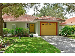 Photo of 248 51st Street Circle E, PALMETTO, FL 34221 (MLS # A4196241)