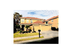 Photo of 3402 Clarine Way W, DUNEDIN, FL 34698 (MLS # A4196355)