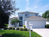 Photo of 8926 Founders Circle, PALMETTO, FL 34221 (MLS # A4196391)