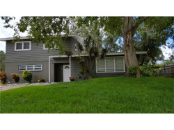 Photo of 3190 Browning Street, SARASOTA, FL 34237 (MLS # A4196395)
